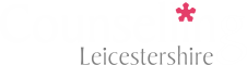 Leicestershire Counselling