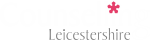 Leicestershire Counselling Logo Footer