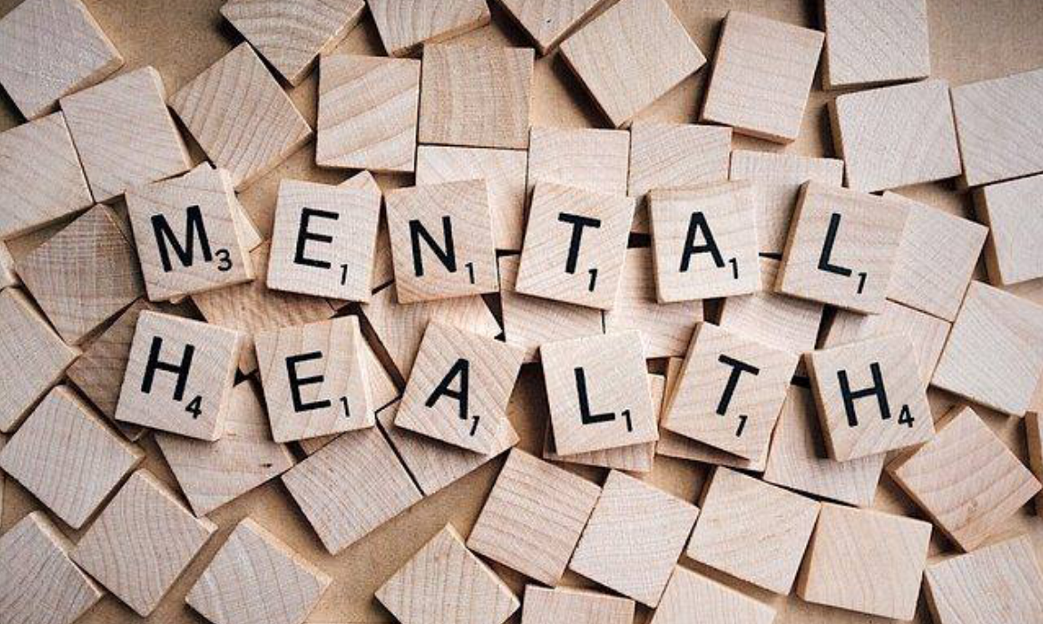 Ten Mental Health Facts